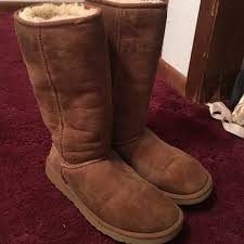 buy ugg boots macy s ugg boots at macys stores cheap watches mgc gas com