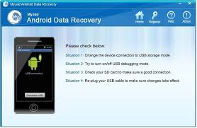 recuva for android sms recovery recover deleted sms text messages on android