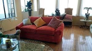 True Modern Sofa True Modern Furniture Corner Sectional Sofa True Modern Furniture