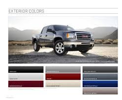 2013 gmc paint colors images reverse search