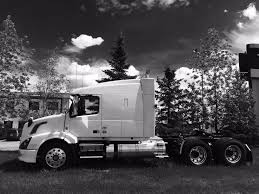 volvo truck parts dealer volvo trucks canada authorized dealer for warranty service