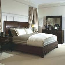 louis shanks bedroom furniture louis shanks bedroom furniture by shanks furniture bedroom sets on