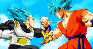 goku vs android 19 z battles the winner and we ll guess your