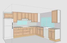 google kitchen design software