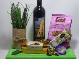 purim baskets israel 27 best send to israel via pastries co il images on