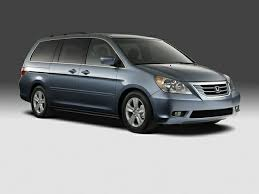 honda of bay county used cars used car dealer used cars in palm bay fl southeastern honda