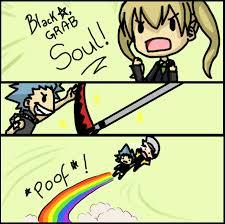 Soul Eater Memes - grab my meme soul eater by dnangelgal on deviantart