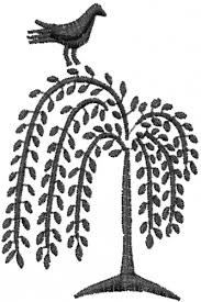willowtree embroidery designs machine embroidery designs at