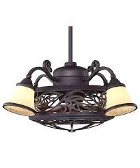 elegant chandelier ceiling fans bedroom chandelier ceiling fan healthsystems club