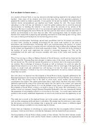 essays about greece interesting topic to write an essay essays