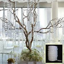 Crystal Beaded Curtains Australia by Online Buy Wholesale Crystal Beads Roll From China Crystal Beads
