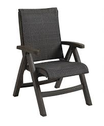 Folding Chairs Home Depot Padded Folding Chairs Home Depot Home Chair Decoration