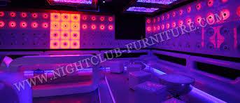 Bar Interior Design Ideas Nightclub Design Ideas