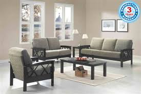 Wooden Sofa Chair Buy Wooden Sofa Set Online In Chennai Bangalore Hyderabad