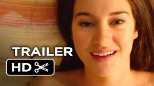 white bird in a blizzard official trailer 1 2014 shailene