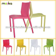 chaise slick slick chaise starck master awesome masters by kartell masters by