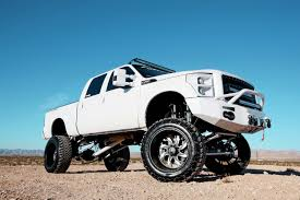 Ford F250 Truck Rims - 2013 ford f 250 platinum a touch of class photo u0026 image gallery