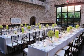 wedding locations the best nyc wedding locations