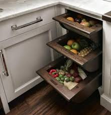 Kitchen Cabinets With Drawers 6 Innovative Must Haves For Kitchen Cabinet Drawers I Love The