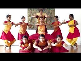 dvd for sale sridevi nrithyala