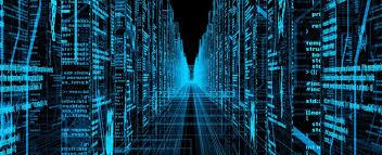 bid data le big data qu est ce que c est concr礙tement