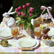 Simple Easter Table Decorations by 40 Easter Table Decoration Ideas For An Unforgettable Family