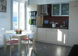 chambre a louer aix les bains location appartement aix les bains curistes type t2 accueil