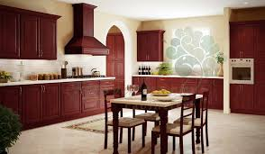 Forevermark Kitchen Cabinets Third Generation Homes Construction Remodeling Landscaping