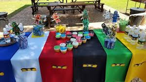ninjago party supplies ninjago party supplies