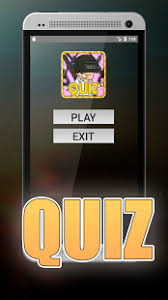 pubg quiz quiz weapons from pubg android apps on google play
