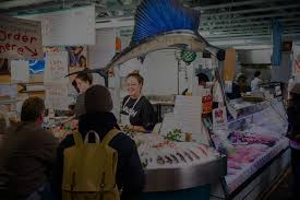 monahan u0027s seafood market fresh whole fish fillets shellfish