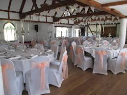 wedding reception chair covers table cloth white chair cover sash reception