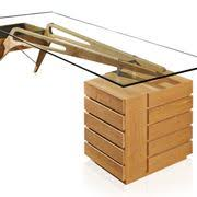 Kardiel Modern Furniture  Photos Outdoor Furniture Stores - Modern furniture seattle