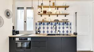 inspiration cuisine inspiration décoration cuisine côté maison