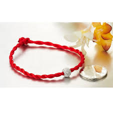 bracelet with red string images Women men good luck beads bracelet red string bracelet jewelry jpg