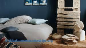chambre bleu marine chambre ado bleu turquoise chambre bleu marine et idées de
