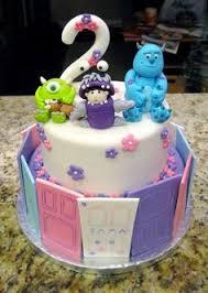 monsters cake cakes u0026 cupcakes ideas monsters