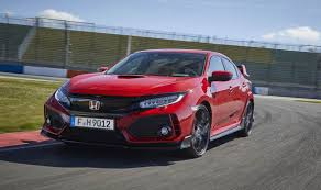 honda type r honda civic type r 2017 price and specs revealed for