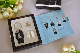 great wedding presents gifts design ideas interior wedding gift for men best sle