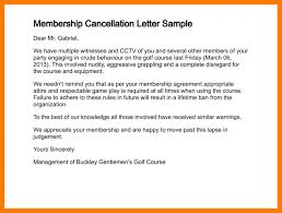 Sle Request Letter For Certification Of Membership Planet Fitness Membership Cancellation Letter Sample Ghost Study
