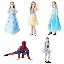 kids halloween costumes on sale online get cheap kids halloween costume sale aliexpress com
