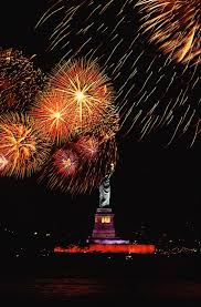 thanksgiving day is on what date independence day usa fourth of july when is independence day