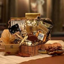 Houdini Gift Baskets Houdini Godiva Gourmet Wamer Chocolate Gift Basket