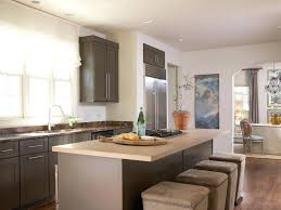 ideas for kitchen walls blue kitchen walls with white cabinets davidarner com
