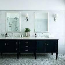 Cheap Bathroom Vanities Sydney Bathroom With Black Vanities U2013 Selected Jewels Info