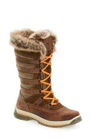 the bay canada womens boots donatella faux fur boots hudson s bay footwear