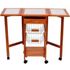 Kitchen Cart Table by Rustic Kitchen Islands U0026 Carts You U0027ll Love Wayfair