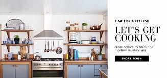 buy homeware online for bedroom bathroom u0026 kitchen at