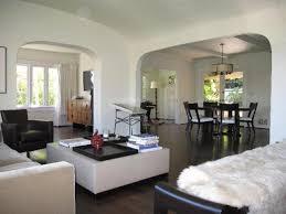 house inside impressive inside house designs design google search pinterest