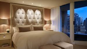 interior design luxury homes 8 simple tricks to make your home feel like a luxury hotel today com